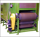 Mesh Belt Conveyor Belt