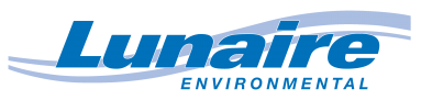 Lunaire Environmental