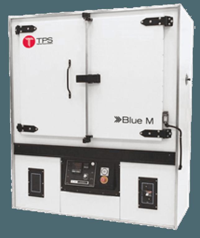 Blue M Oven | Blue M Lab Ovens | Blue M Industrial Oven ...