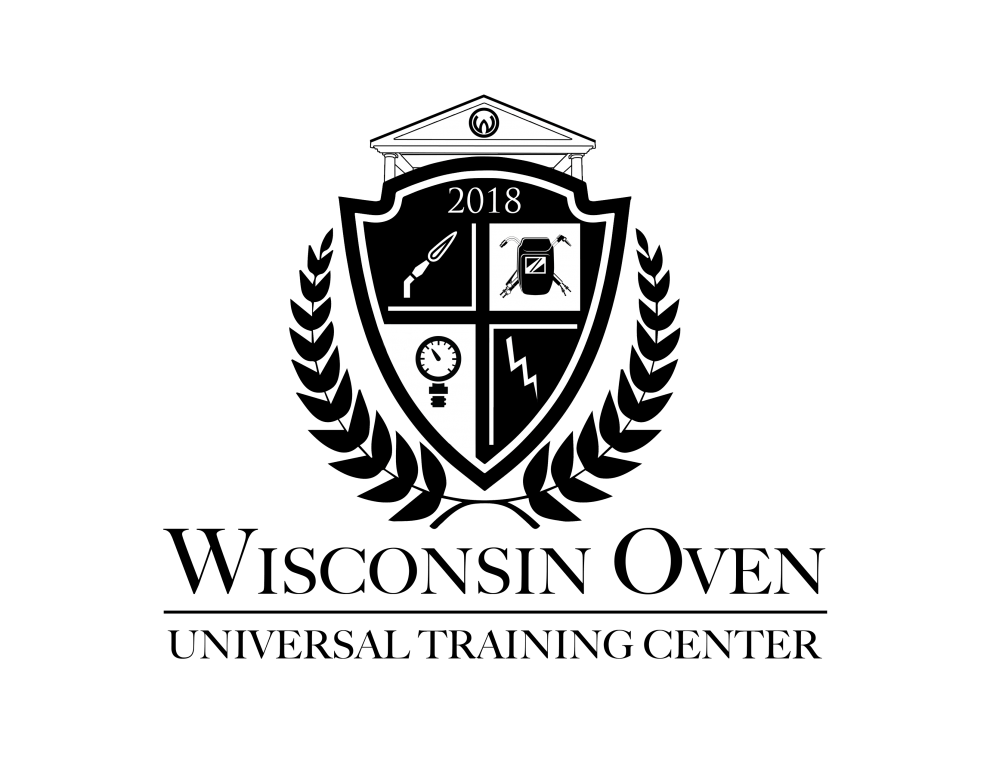 Technical Training Woc U Wisconsin Oven